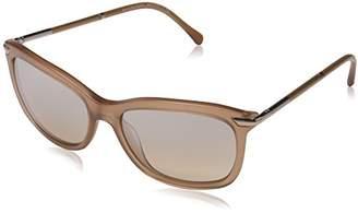 Burberry Women''s 0Be4185 35093D Sunglasses, Brown