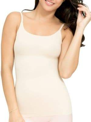 Spanx Thinstincts Convertible Shaper Camisole