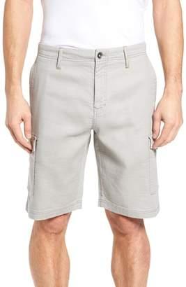 Tommy Bahama Edgewood Cargo Shorts