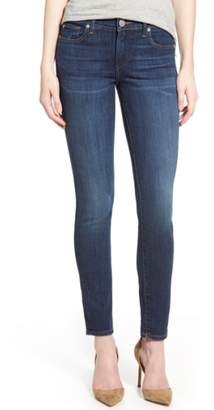 True Religion Brand Jeans 'Halle' Skinny Jeans