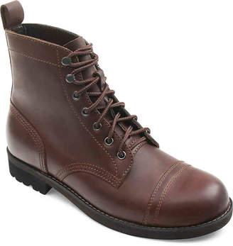 Eastland Jayce Cap Toe Boot - Men's