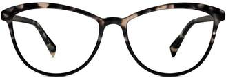 Warby Parker Louise-Wide