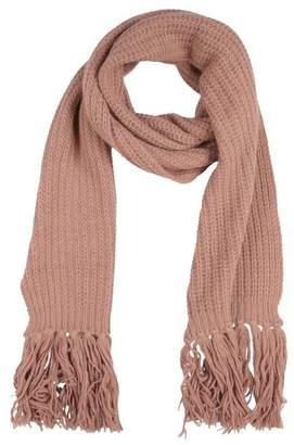 Elisabetta Franchi Oblong scarf
