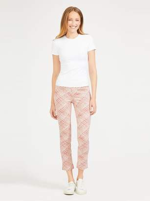 Newport Capri Pants