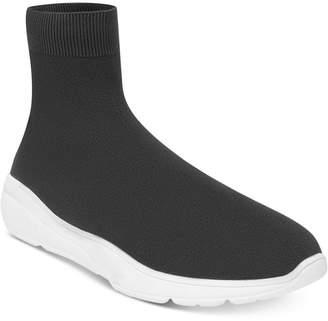 Steve Madden Men's Fling Slip-On Sneakers Men's Shoes