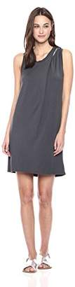 LAmade Women's Salton Dress