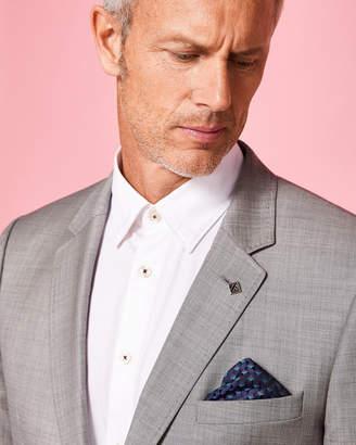 Ted Baker PITCJTT Debonair wool jacket