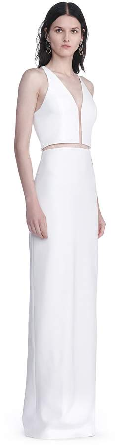Alexander Wang Evening Gowns