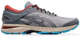 Asics Gel Kayano 5 sneakers