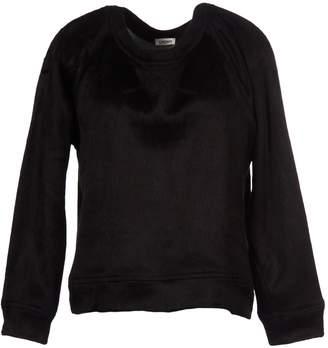 L'Agence Sweatshirts