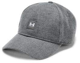 Under Armour Free Fit Varsity Wool Cap