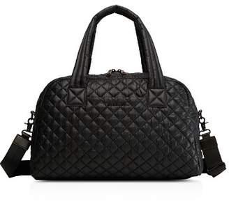 MZ Wallace Jimmy Travel Bag