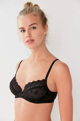 a96074be4d Out From Under Darlin Underwire Bra