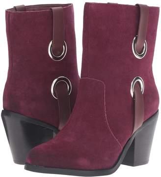 Volatile Flynn Women's Boots