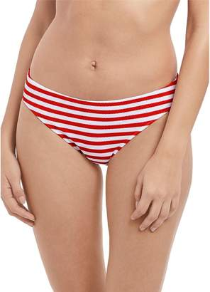 Freya Womens Drift Away Bikini Brief, XS