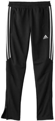 adidas Boys 8-20 Tiro Climalite Pants