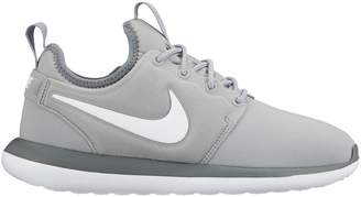 Nike Roshe Two - 844653004 - Color: - Size: 4.5