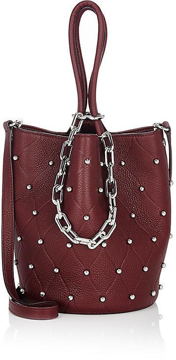 Alexander Wang Women's Roxy Bucket Bag