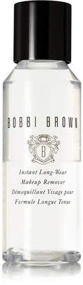Bobbi Brown Instant Long-wear Makeup Remover, 100ml - Colorless