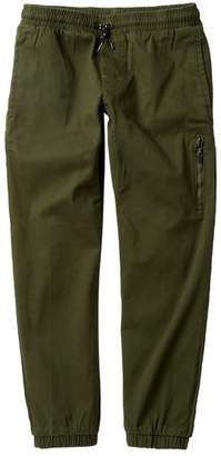 TONY HAWK Pull-On Jogger Pants (Big Boys)