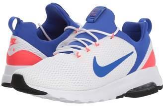 Nike Motion LW Racer Women's Shoes