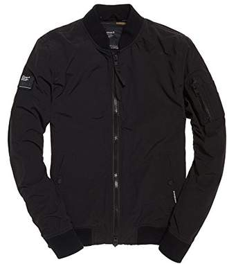 Superdry Men's Bomber Jacket