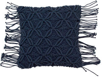 French Connection Avery Decorative Throw Pillow Bedding