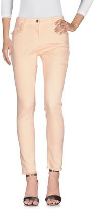 Etro Denim pants - Item 42647692IC