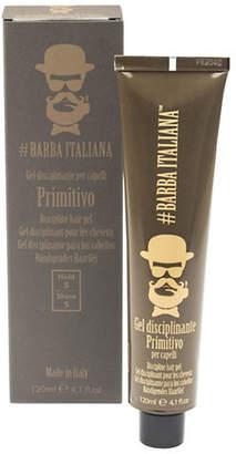 Barba ITALIANA Primitivo Discpline Hair Gel
