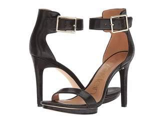 Calvin Klein Vivian Platform Sandal Women's Sandals