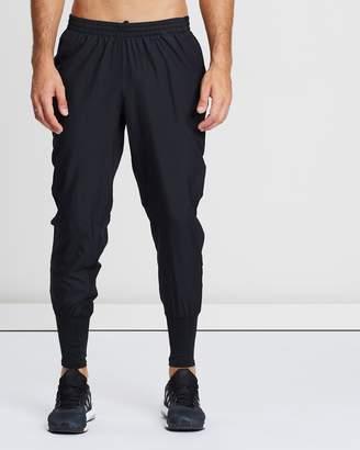 adidas Adapt Pants - Men's