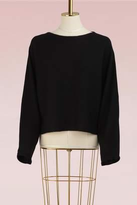 Vanessa Bruno Harlow Sweater