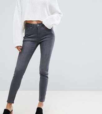 Esprit (エスプリ) - Esprit High Waisted Skinny Jeans