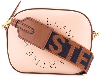Stella McCartney Stella belt bag