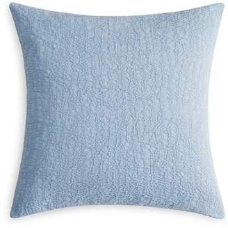 Sferra Alma by Mani Decorative Pillow, 20 x 20