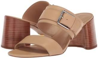 Lauren Ralph Lauren Farie II Women's Shoes