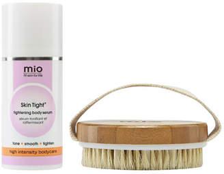 Skincare Skin Tightening Duo (Worth 44.00)