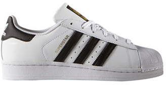 adidas Superstar J Sneakers
