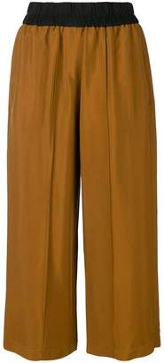 Alysi fluir culottes