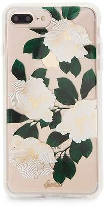 Sonix Tropical Deco iPhone 6/7/8 Plus Case