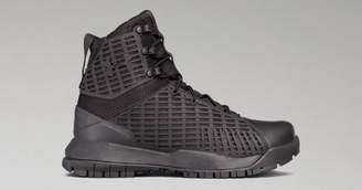 Under Armour Womens UA Stryker Tactical Boots