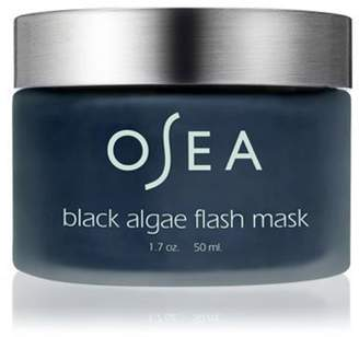 Osea Malibu Black Algae Flash Mask