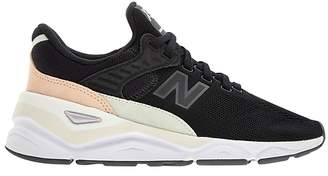 Athleta X90 Engineered Knit Sneaker by New Balance®
