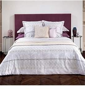 Yves Delorme Palatin King Bed Duvet Cover 245 x 210Cm