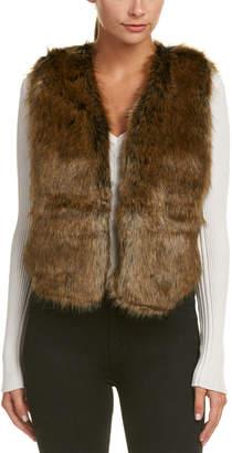 Raga Bearclaw Vest