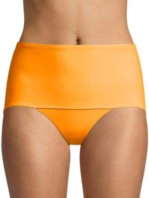 KORE Electra Bikini Bottom