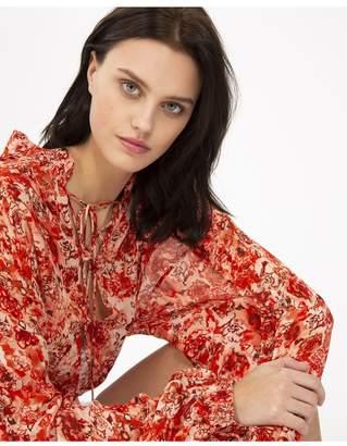 IRO Avon Shirt