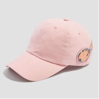 Joe Fresh Kid Girls' Baseball Cap