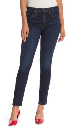 Veronica Beard Kate Skinny Jeans