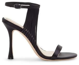 Vince Camuto Imagine Raim – Ankle-strap Sandal